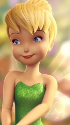 Find images and videos about sweet, wallpaper and disney on We Heart It - the app to get lost in what you love. Tinkerbell And Friends, Tinkerbell Disney, Disney Fairies, Disney Girls, Disney Magic, Disney Art, Tinkerbell Wallpaper, Cute Disney Wallpaper, Cute Cartoon Wallpapers