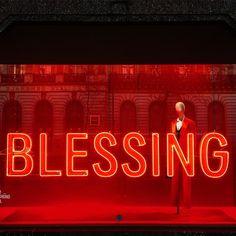 Lafayette Paris, Pantone 2020, Spring Festival, Happy Spring, Blessing, Paris France, Bring It On, Happiness, Van