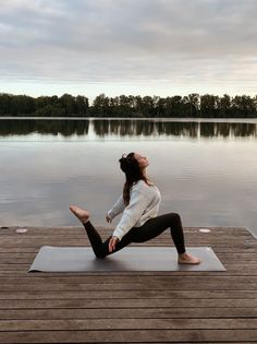 My Yoga, Yoga Flow, Yoga Meditation, Namaste, Photo Yoga, Yoga Training, Yoga Movement, Yoga Posen, Yoga Photography