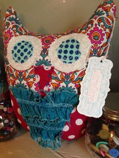 Zipper Bags, Travel Bags, Cosmetic Bag, Sewing Projects, Owl, Meet, Quilts, Children, Animals