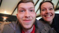 """Belgium Shrimp Contest 2018 Im März sind wir der Einladung von Steven Opbrouck gefolgt und haben uns auf nach Belgien zum Garnelenchampionat gemacht. Was Chris dort erleben konnte seht ihr im Video! VIEL SPAß! Ein dickes Danke geht auch an unseren """"Gastsprecher"""" Julien Preuß Schaut auf jeden Fall auf seinem Online-Shop EBO vorbei! Lohnt sich.  www.ebo-aquaristik.de Und auch ein großes Danke an alle Beteiligten/Aussteller/Juroren und Organisatoren. Und ein sehr großen Danke geht auch nochmal…"""