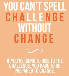 "Are you ready to accept my challenge? Go to link below and click on ""Beachbody Challenge"" and then ""Take the Challenge"""