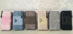 #glamodiosa #fashion #mode #handbags #juwelry #accessories #handtassen #sieraden