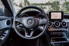 Mercedes C Estate 220CDI BE AMG Edition 7G Plus (5p) (170cv) 2015 (Diésel) -  Mini Mini Clubman Cooper S Aut. (5p) (192cv) 2016 (Gasolina) -  Mercedes C 220CDI BE AMG Edition 7G Plus (4p) (170cv) 2016 (Diésel) -  #Motor #Carroceria #Drive #Road #Fast #Driving #Car #Auto #Coche #Conducir #Comprar #Vender #Clicars #BuenaMano #Certificación #Vehicle #Vehículo #Automotive #Automóvil #Equipamiento #Boot #2016 #Buy #Sell #Cars #Premium #Confort #mercedesbenz #benz