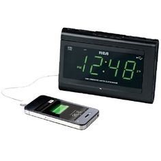 Phone Charger Alarm Clock WiFi Hidden Spy Camera >>> Continue to the product at the image link. Note: It's an affiliate link to Amazon