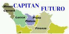 CAPITAN FUTURO: RISULTATI CALCIO TERZA CATEGORIA 14/02 Massa Carra...