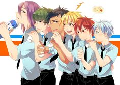 2224x1575 free download pictures of kurokos basketball