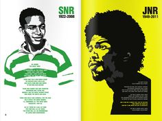 gil2.jpg 1,239×929 pixels Athletic Clubs, Celtic Fc, Glasgow, Welsh, Heron, Lisbon, Burns, Blood, Paradise
