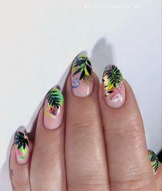 Gel Designs, Nail Art Designs, Les Nails, Special Nails, Nail Envy, Nail Inspo, Manicure, Beauty Hacks, Nail Polish