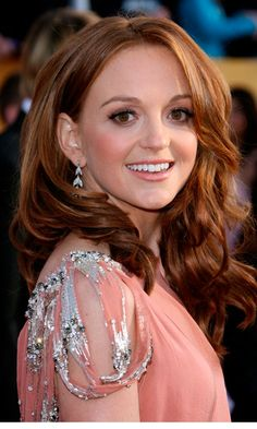 Showing images for jayma mays fake porn xxx