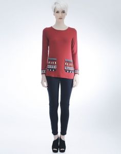 30% Discount Off All Womens Fashion at Mossee