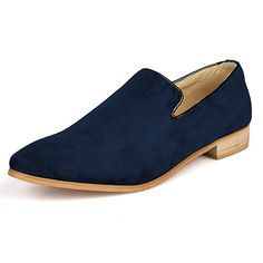 94c542705a92 Homme Chaussures Daim Printemps Eté Automne Hiver Confort Nouveauté  Mocassins et Chaussons+D6148 Pour Décontracté