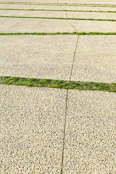Clementwijk-residental-park-14 « Landscape Architecture Works | Landezine