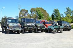 This is a test1.....  June 24, 2014, 6:00 pm eBay Find Of The Day: Mercedes Unimog and Pinzgauer fleet is an army in a box Get more at http://google.com  Post URL: http://54g.co/ebay-find-of-the-day-mercedes-unimog-and-pinzgauer-fleet-is-an-army-in-a-box/  Peace