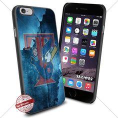 "MLB,Toronto Blue Jays,iPhone 6 4.7"" & iPhone 6s Case Cove... https://www.amazon.com/dp/B01IURZUYK/ref=cm_sw_r_pi_dp_bLKKxb76W815E"