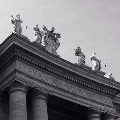 Rome, photo taken by Ashleigh Hunter