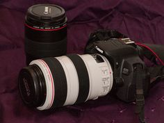 Choosing the best #DSLR #camera for you #photography