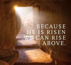 Easter Sunday Quotes Religious Bible Sayings, Inspirational Easter SMS Happy Easter Quotes Jesus Christ, Christ Quotes, Lds Quotes, Religious Quotes, Jesus Easter, Church Quotes, Inspirational Quotes, Deep Quotes, Easter Quotes Christian