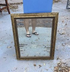 Pictures Of People Taking Photos Of Mirrors For Sale