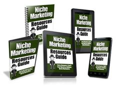 Newbie Marketing Kickstart - http://ebookgoldmine.net/newbie-marketing-kickstart/