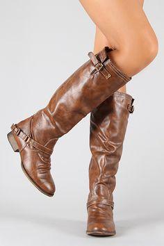 Wholesale Footwear Canada Boots
