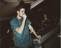 TacoHemingway – WOSK Lyrics | Genius Lyrics