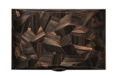 Ahead of this year's Swiss edition of Art Basel, Davidoff announced that it would be releasing a new version of its Cave de Paille humidor collection in collaboration with the French artist, Lison de Caunes. Saison II uses around 1,000 pieces of dried straw that are tinted, flattened, cut and then glued. The company says it took around 15 months to develop the new humidor. The humidor measures 16 3/4 inches x 10 1/3 inches x 6 1/3 inches meaning it has a capacity of around 50-65 cigars…