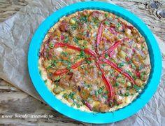 Guacamole, Deserts, Mexican, Ethnic Recipes, Food, Essen, Postres, Meals, Dessert