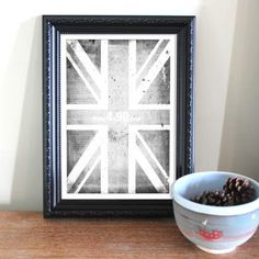 6057 BLACK PICTURE FRAME 33MM - Trade prices,Next Day Delivery,Bulk Discount
