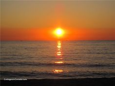 Bayfield Lakeview Pet Friendly Cottage - Bayfield Cottage Rental - DI-14360
