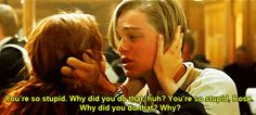 You saw Titanic in the theater 15 years ago. | 34 Things That Will Make '90s Girls Feel Old