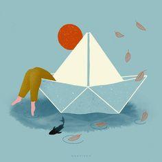 Sabine van Vessem (@sabinevanvessem) • Instagram-foto's en -video's Freelance Illustrator, Fashion Prints, Print Design, Van, Illustration, Instagram, Illustrations, Vans, Vans Outfit