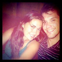 LoO <3 @Lorena Cenizo Perez  #friends #love #forever