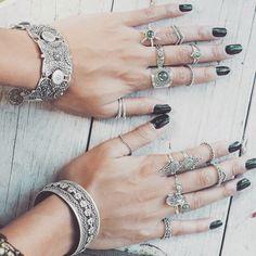 lululz.com boho jewelery (40) #boho