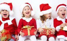 Venha ver a minha Mensagem de Natal para Você! Que Deus abençoe sua vida grandemente, e que este Natal seja repleto de Alegrias e das bençãos de Deus ! Clique para ver meu Vídeo de Feliz Natal e Minha Mensagem de Natal para Você .... http://www.aprendizdecabeleireira.com/2015/12/mensagem-de-natal-para-amigos-especiais.html