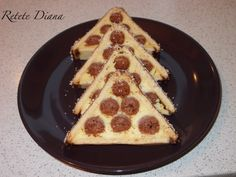 Food Cakes, Waffles, Cake Recipes, French Toast, Sweets, Bread, Breakfast, Desserts, Drink