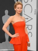 The Best Looks From The Oscars #refinery29 LOVE Kate Hudson's dress! So many fashion do's this year!