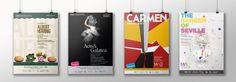 Carrick creative | Mid Wales Opera