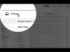 Gmail Changes, How Marketers Should Respond