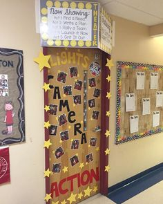 School Decorations, School Themes, School Ideas, Classroom Door, Classroom  Ideas, School Spirit, Teachers Week, Body Systems, Staff Appreciation