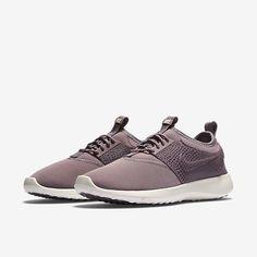big sale 7ddc2 94407 Nike Juvenate Print Women s Shoe Casual Sneakers, Sneakers Fashion, Women s  Sneakers, Discount Nikes