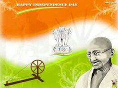 Happy Independence Day Independence Day Wishes, Indian Army, Wallpapers, Board, Wallpaper, Backgrounds, Planks