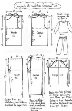 Abaya Pattern, Pants Pattern, Kids Dress Patterns, Clothing Patterns, Crochet Baby Clothes, Sewing Clothes, Baby Girl Fashion, Kids Fashion, Calligraphy For Beginners