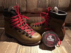 Fashion Boots, Men's Fashion, Mountaineering Boots, Hiking Boots, Combat Boots, Shoe Boots, Street Wear, Packing, Outdoors