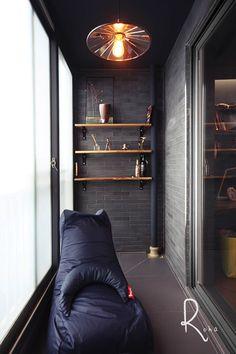 New apartment diy ideas dollar stores life Ideas
