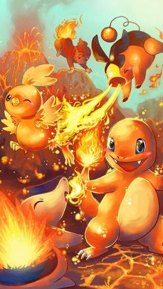 214 Best Pokemon Wallpaper Images In 2020 Pokemon Wallpaper