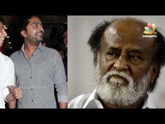 Anirudh Ravichander gives clarity on fake MMS video   Hot Tamil Cinema News   Controversialtamil short films, tamil short films 2016, tamil short film comedy, tamil short film songs, tamil short film 2015, tamil hot short film, love short fi... Check more at http://tamil.swengen.com/anirudh-ravichander-gives-clarity-on-fake-mms-video-hot-tamil-cinema-news-controversial-2/