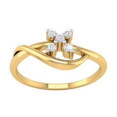Ring Image Website Images, Engagement Rings, Diamond, Collection, Jewelry, Jewellery Making, Enagement Rings, Jewelery, Engagement Ring
