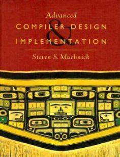 Introduction To Compiler Design Torben Mogensen Pdf