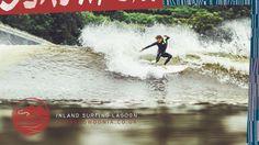 #SurfSnowdonia - Sneak Peak   @atlanticcoastsurfjournal   #AtlanticCoastSurfJournal   #johnyL19 ♤  